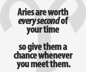 aries, change, and star image