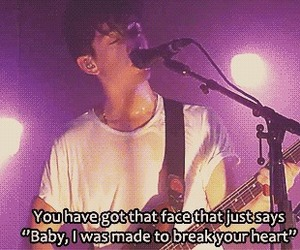 arctic monkeys, alex turner, and quote image