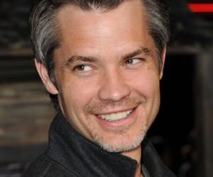 Timothy Olyphant and breaakthru image