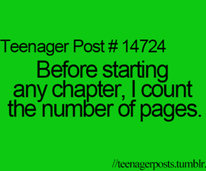 quote, relatable, and teenager post image