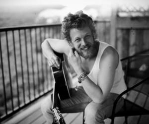 ted dwane, mumford and sons, and mumford & sons image
