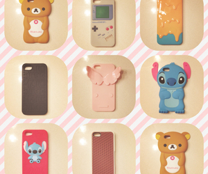 iphone cases and cute iphone love image