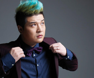shindong and super junior image