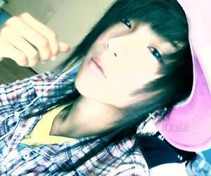 boy, ulzzang, and vietnamese image
