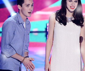 teen choice awards, sea of monsters, and tca image