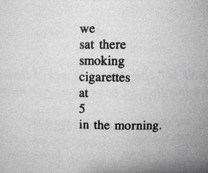 charles bukowski, early, and quote image