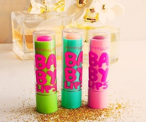 pink, want them, and baby lips image