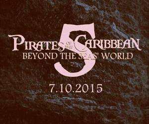 quote and pirates of the carribean image