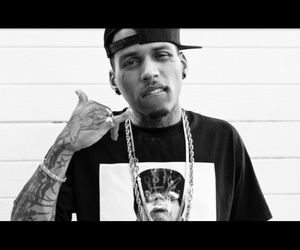 kidink and love image