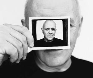 actor, sir, and anthony hopkins image