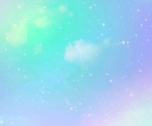 colorful, header, and light image