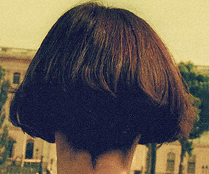 amelie poulain, amelie, and movie image