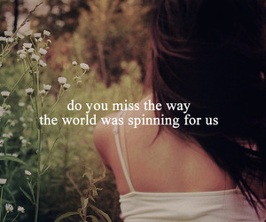 breakup, heartache, and mayday parade image