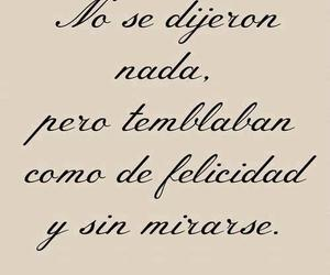 frases, quotes, and felicidad image