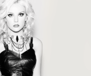 beautiful, perrie edwards, and little mix image