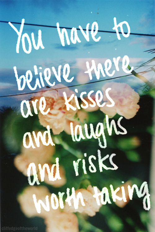 75 Images About Quotes On We Heart It See More About Quote Text