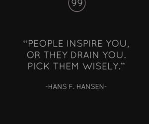 quote, inspire, and people image