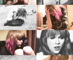 <3, tay, and cute image