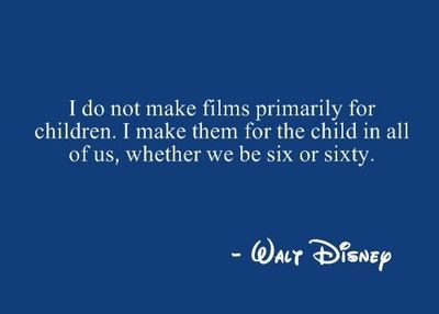 disney movie quotes - Google Search on We Heart It