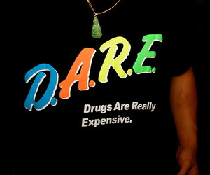 drugs and dare image
