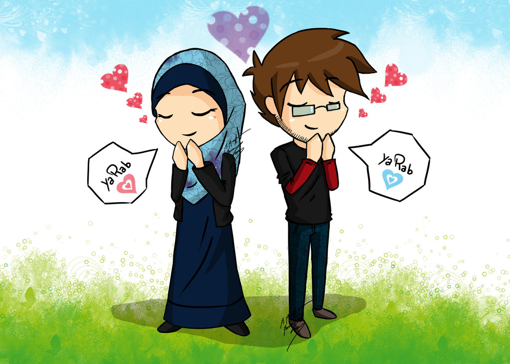 Images About Veil On We Heart It See More Muslimah Hijab And Girl Jpg 1024x731