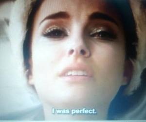 black swan, quote, and perfect image