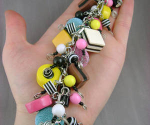 charms, clay, and polymer image