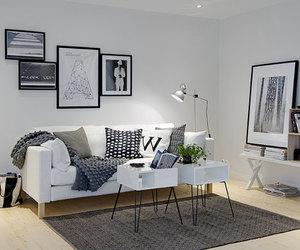design and Scandinavian image