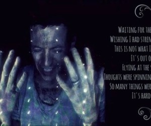 alternative music, quotes, and linkin park image