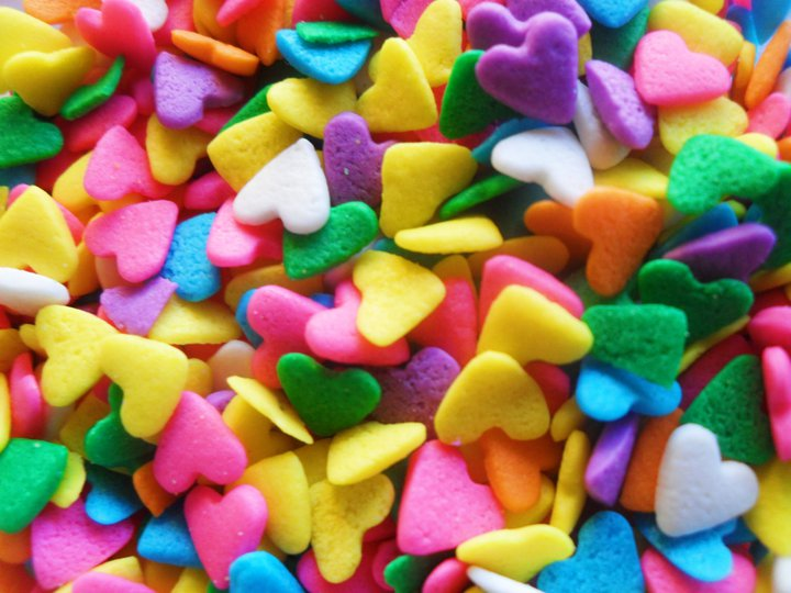Photo Collection Rainbow Candy Wallpaper Tumblr