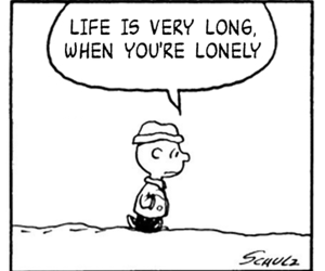 peanuts and smiths image