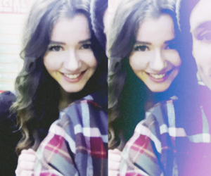 eleanor calder, eleanor, and calder image