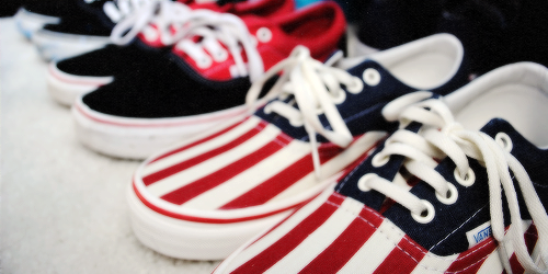 ddc9c314a7aa27 33 images about VANS! on We Heart It