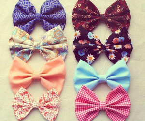 colourful, cute, and looks image
