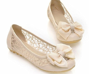 (:, shoes, and cute image