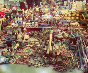 antique, cheap, and china image