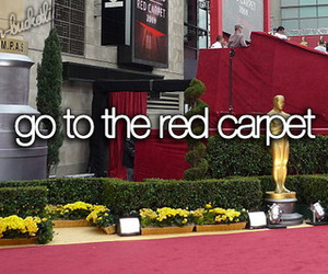 carpet, famous, and red carpet image
