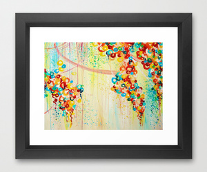 art print, awesome, and natural beauty image