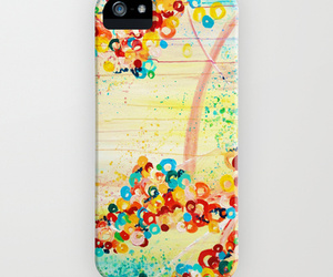 abstract art, Abstract Painting, and awesome image