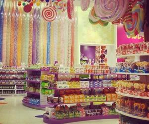 amazing, cute, and candy image
