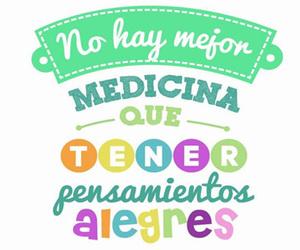 espanol, frases, and textos image