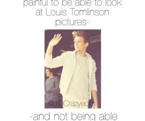 funny, lol, and louis image