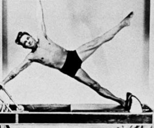 Image by Teague Pilates