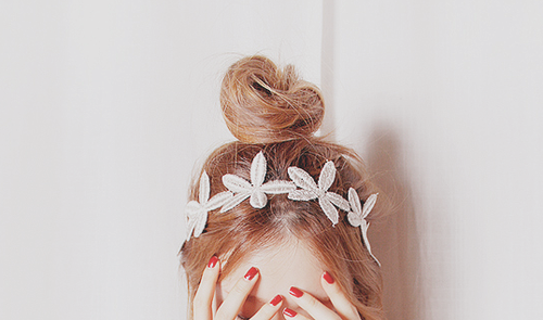 Image About Girl In Ulzzang By Korean Sweet 린다 - Korean hairstyle on tumblr
