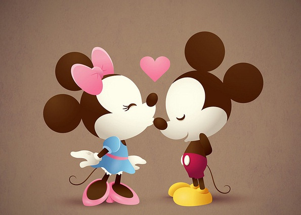 33 Images About Mickey On We Heart It See More About Disney
