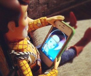 liam payne, toy story, and one direction image