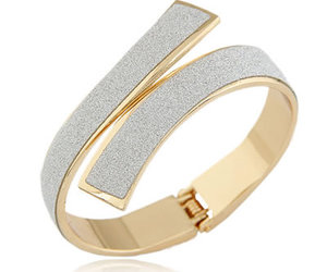 wholesale fashion jewelry, cheap and fine jewelery, and 2013 morden jewelery image