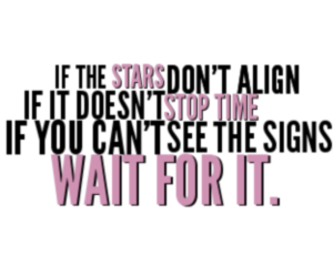 quotes, black, and pink image