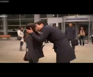 kiss, ulusoy, and emir image