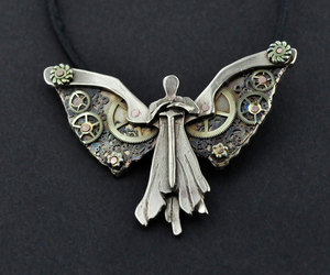cassandra clare, clockwork angel, and the infernal devices image